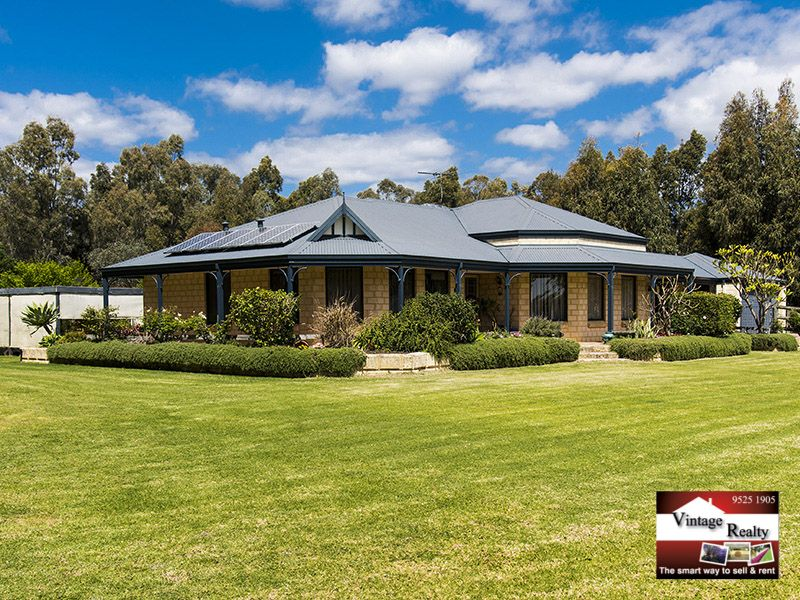 16 Thatcher Road, Byford WA 6122, Image 0