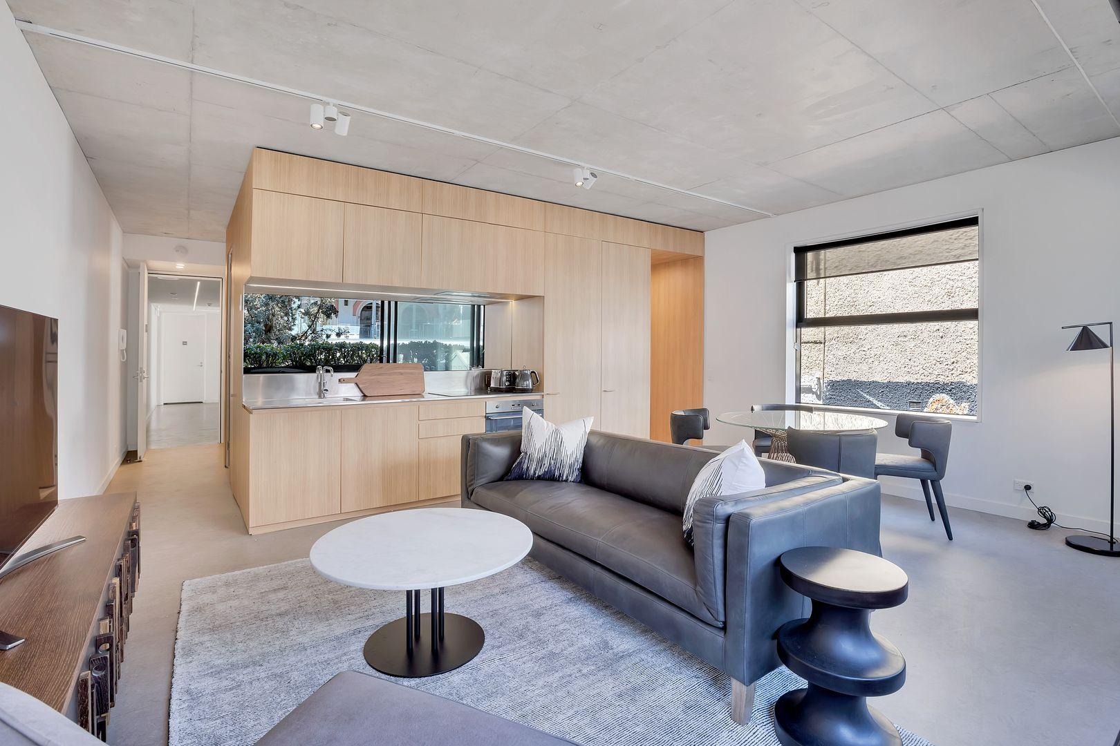 101/11 Hall Street, Bondi Beach NSW 2026, Image 0