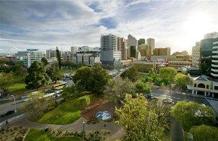 703/20 Hindmarsh Square, Adelaide SA 5000