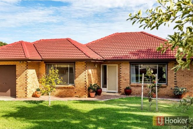 Picture of 3 Kent Street, MARDEN SA 5070