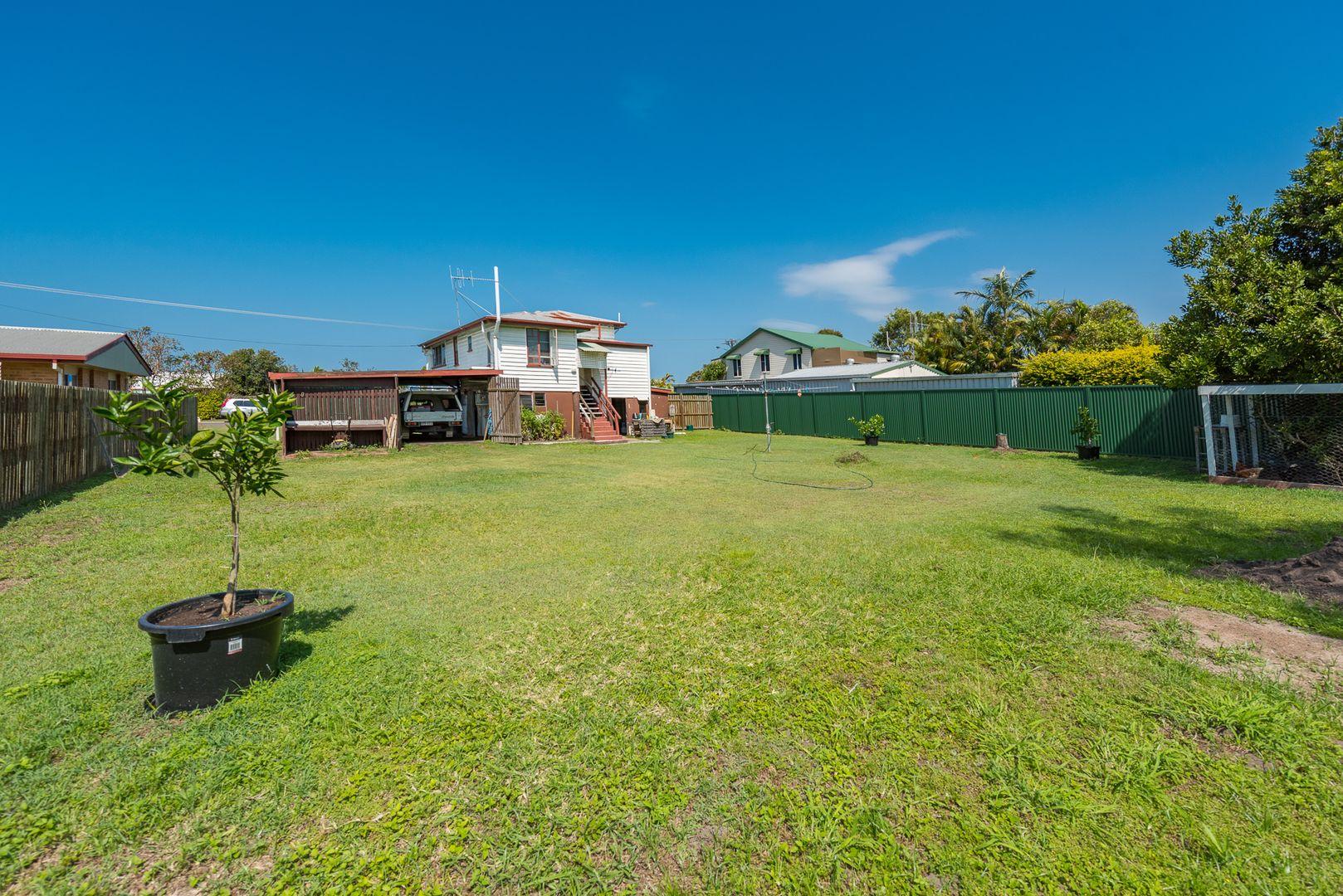 39 Bonney Street, Bundaberg North QLD 4670, Image 1