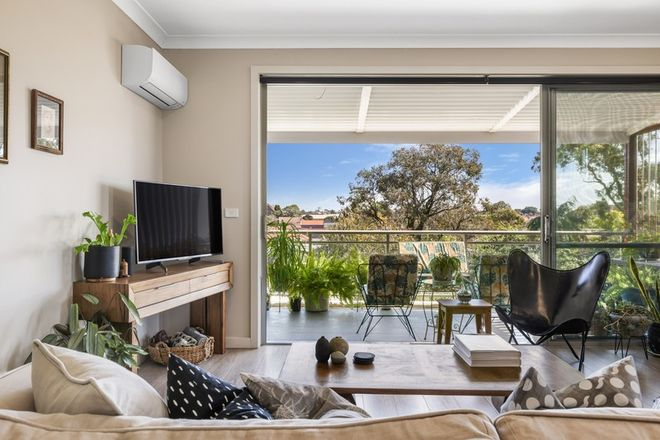 Picture of 10/3 Roach Street, MARRICKVILLE NSW 2204