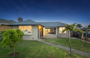 Picture of 28 Walsgott Street, North Geelong VIC 3215