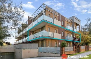 Picture of 8/11-12 St Andrews Place, Dundas NSW 2117