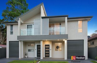 Picture of 21 Turvey Street, Revesby NSW 2212