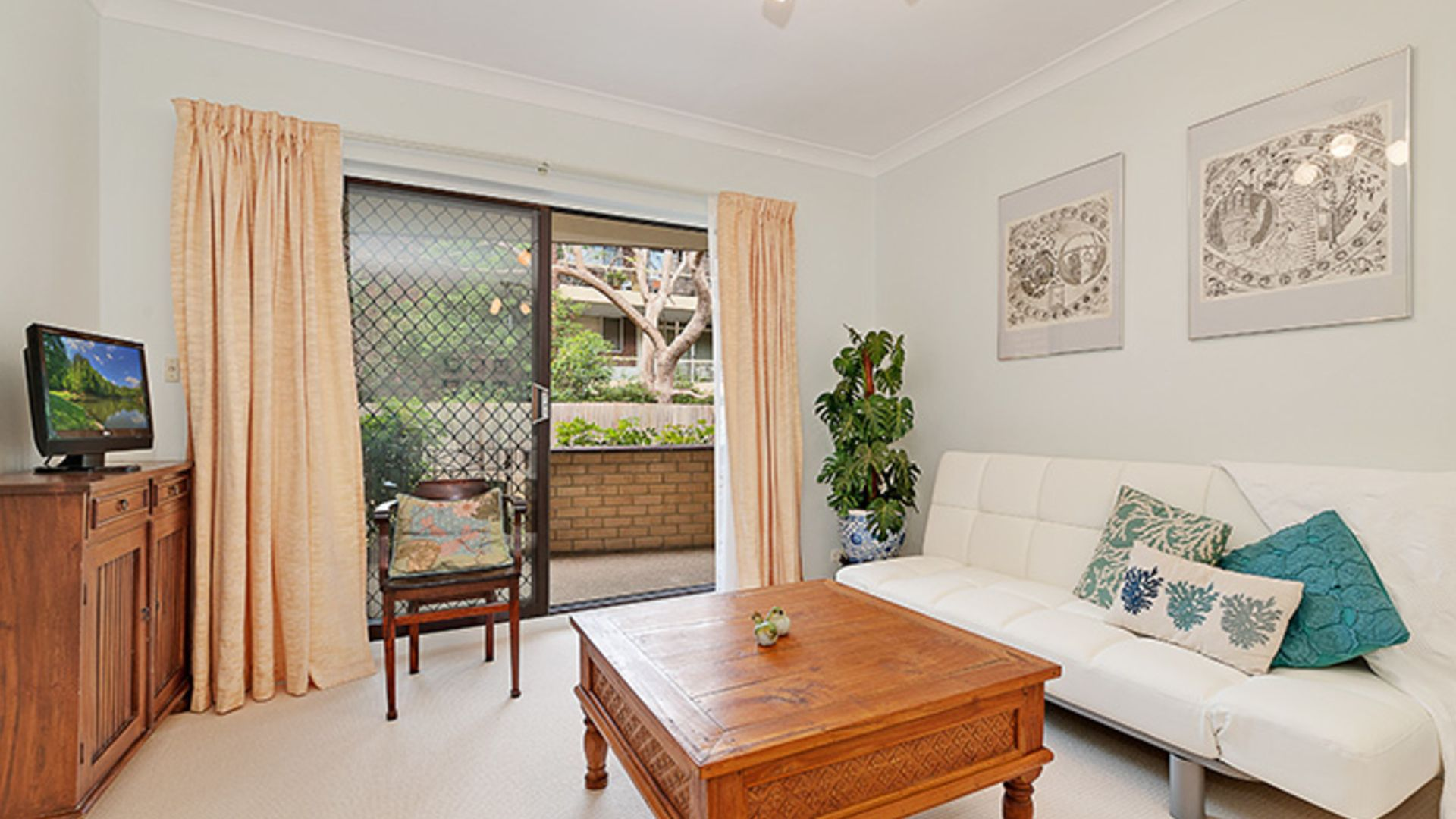3/10 Broughton Road, Artarmon NSW 2064, Image 1