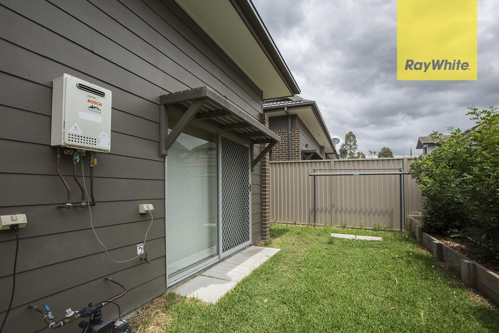 3/138-140 Victoria Street, Werrington NSW 2747, Image 1