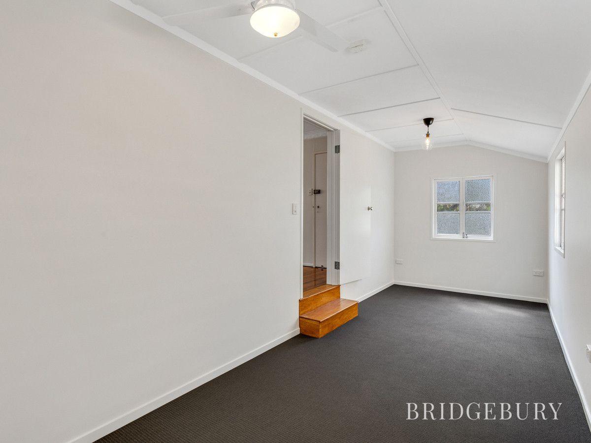 13A Herbert Street, Scarborough QLD 4020, Image 2