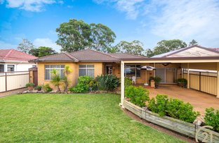Picture of Canley Vale NSW 2166