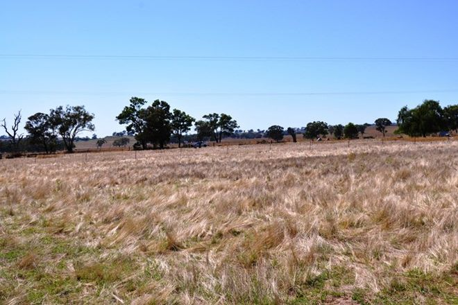 Picture of Lot 381/11 Cunninghams Lane, GULGONG NSW 2852