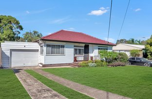 Picture of 6 Kinkuna Street, Busby NSW 2168