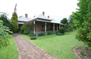 Picture of 91 Rouse Street, Tenterfield NSW 2372