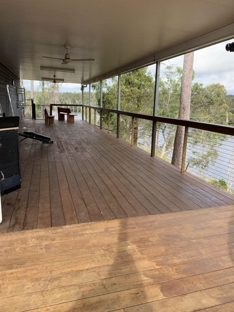 676 River Road, Bungadoo QLD 4671, Image 1