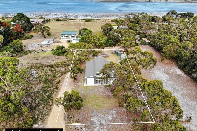 Picture of 71 Langs Road, ROBERTSONS BEACH VIC 3971