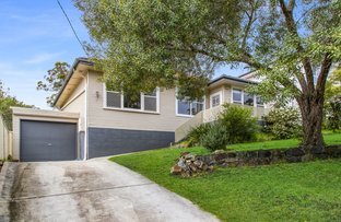 Picture of 37 Carolyn  Street, Adamstown Heights NSW 2289