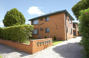 Picture of 5/87 East Boundary Road, Bentleigh East VIC 3165