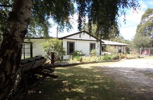 Picture of 13504 Highland Lakes Road, Golden Valley TAS 7304