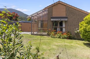 Picture of 5 James Street, Millgrove VIC 3799