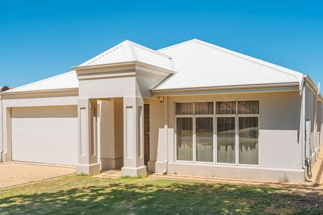Picture of 67A Leeds Street, DIANELLA WA 6059