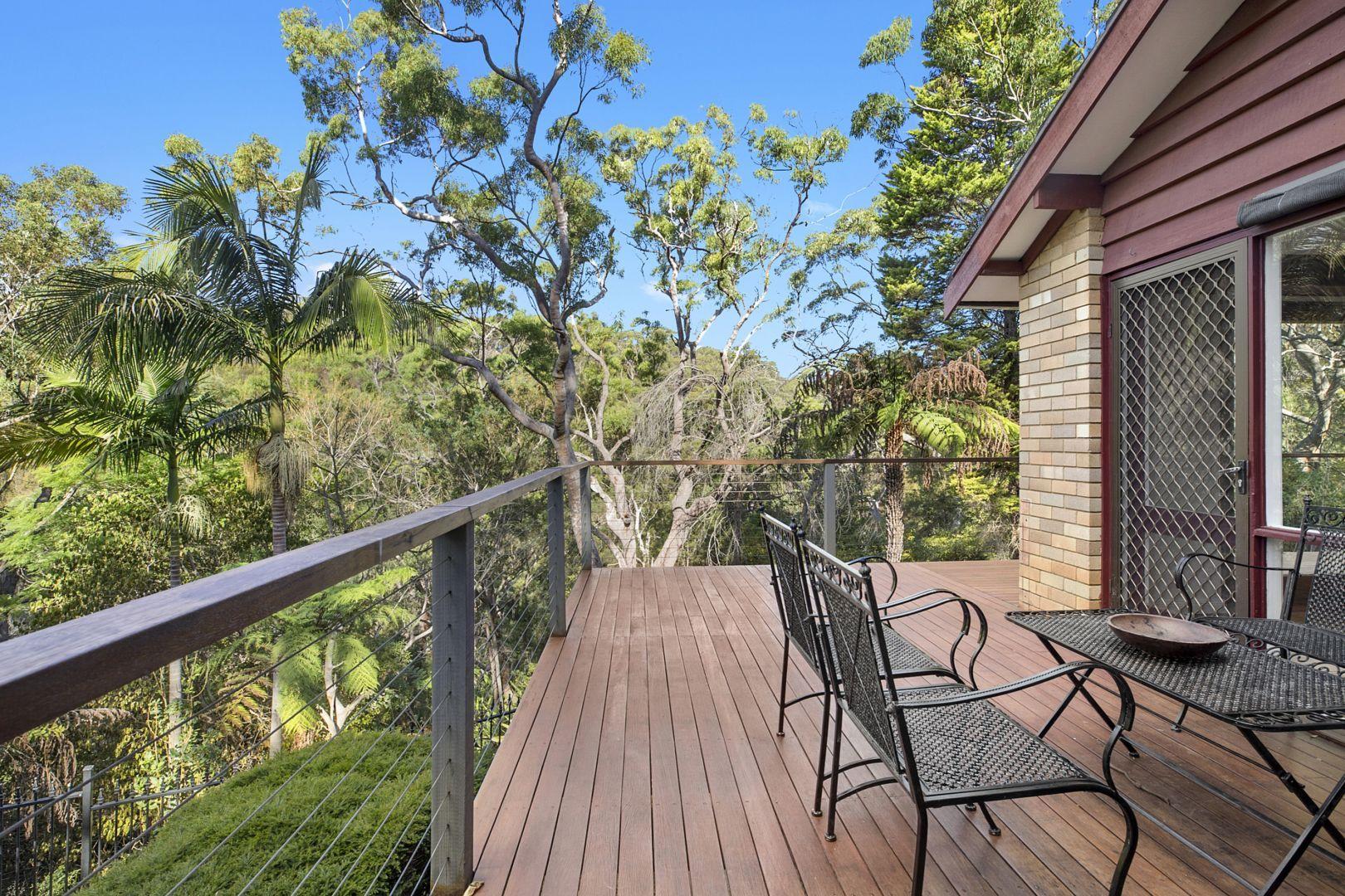 28 Kilmarnock Road, Engadine NSW 2233, Image 2