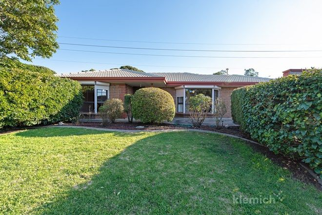 Picture of 25 Moncur Street, WOODCROFT SA 5162