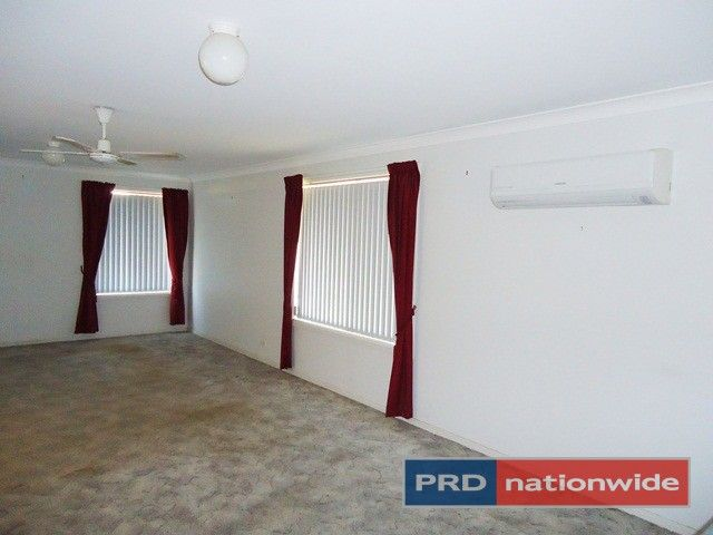 42 Lacmalac Road, Tumut NSW 2720, Image 2