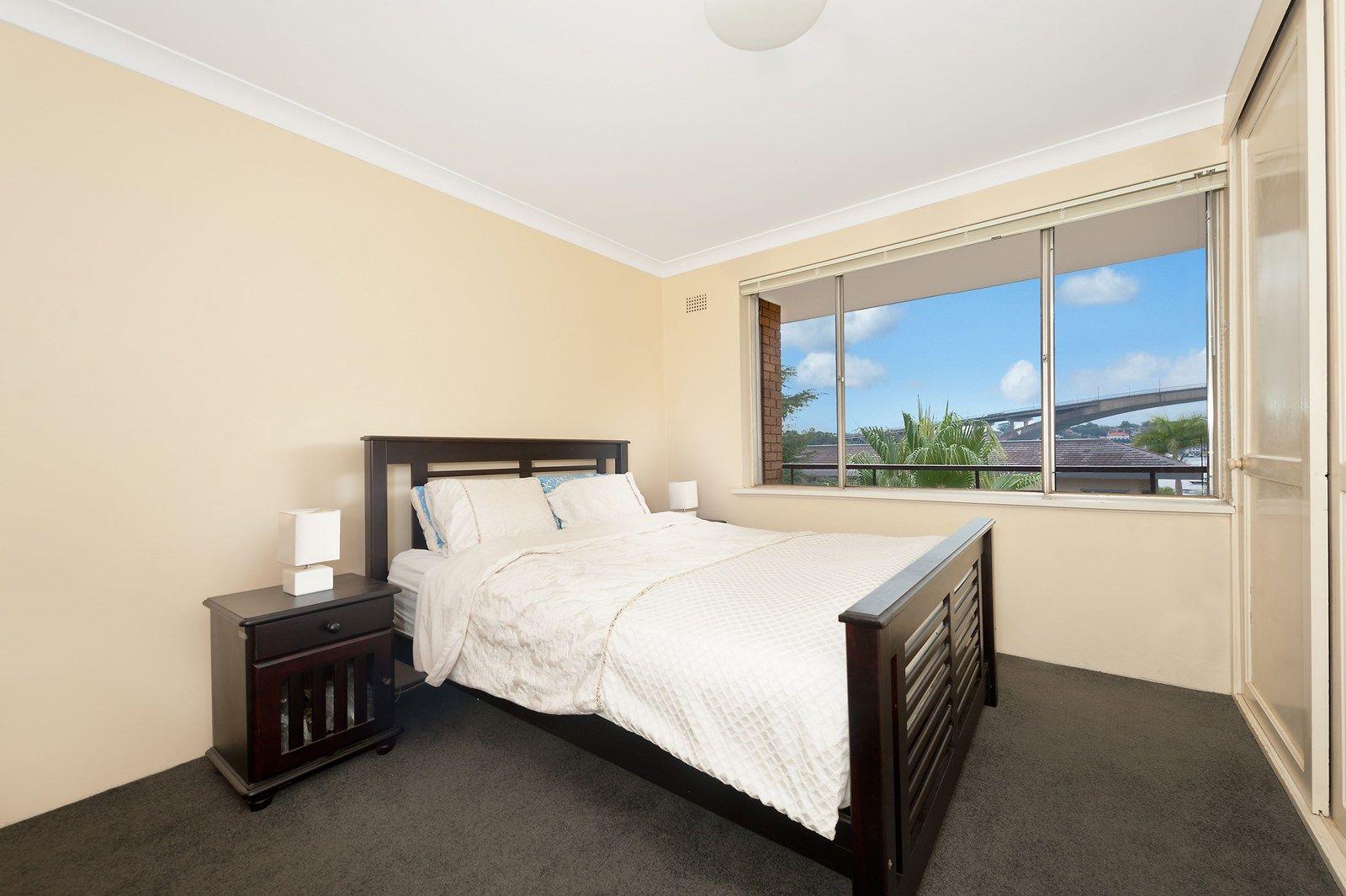 5/345 Victoria Place, Drummoyne NSW 2047, Image 2