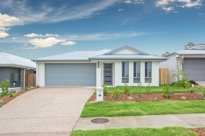 Picture of 51 Willow Circuit, YARRABILBA QLD 4207
