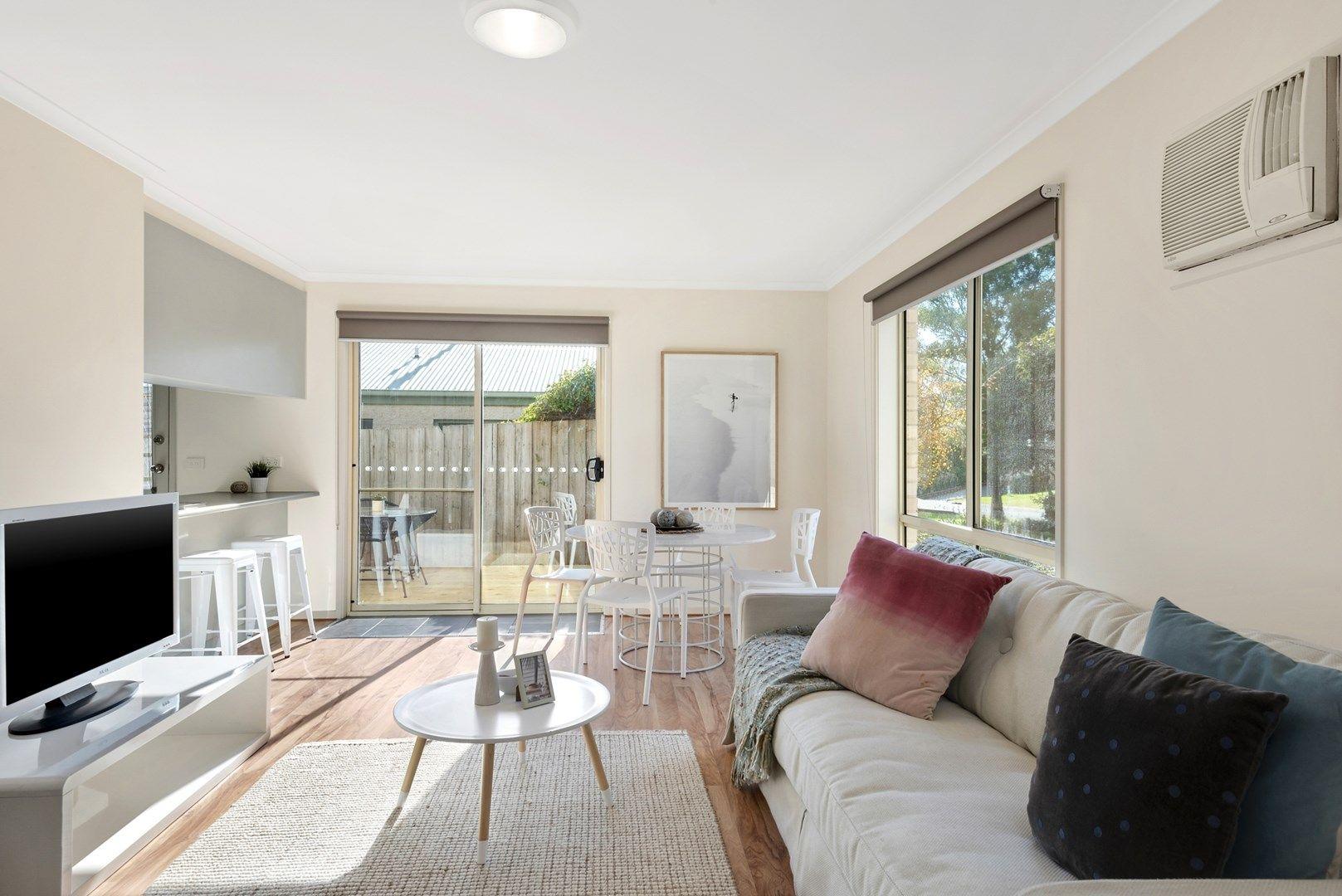 25 Belvedere Terrace, Ocean Grove VIC 3226, Image 0