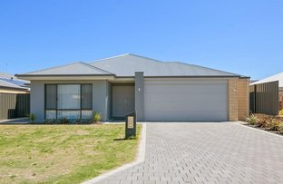 Picture of 7 Coliban Approach, Baldivis WA 6171
