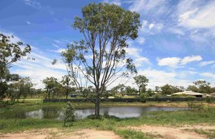 178 Cherryfield Road, Gracemere QLD 4702