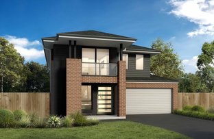 Picture of Lot 713 Parrington Street, Schofields NSW 2762