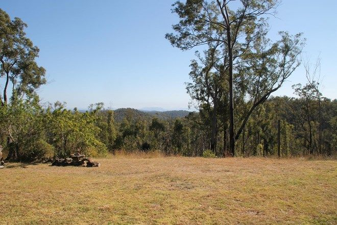 Picture of 431 Long Gully Road, DRAKE NSW 2469
