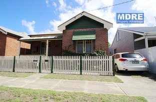 Picture of 94 Chinchen Street, Islington NSW 2296