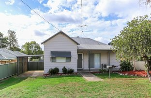Picture of 15 ADELAIDE STREET, Paxton NSW 2325