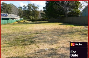 Picture of Thirlmere NSW 2572