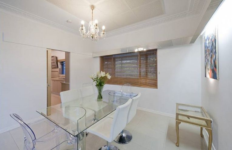 54 Ryans Road, St Lucia QLD 4067, Image 2