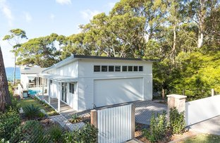 94 Cyrus Street, Hyams Beach NSW 2540