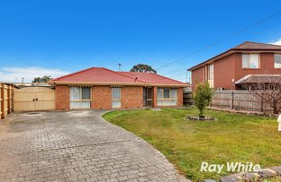5 Ellam Court, Meadow Heights VIC 3048