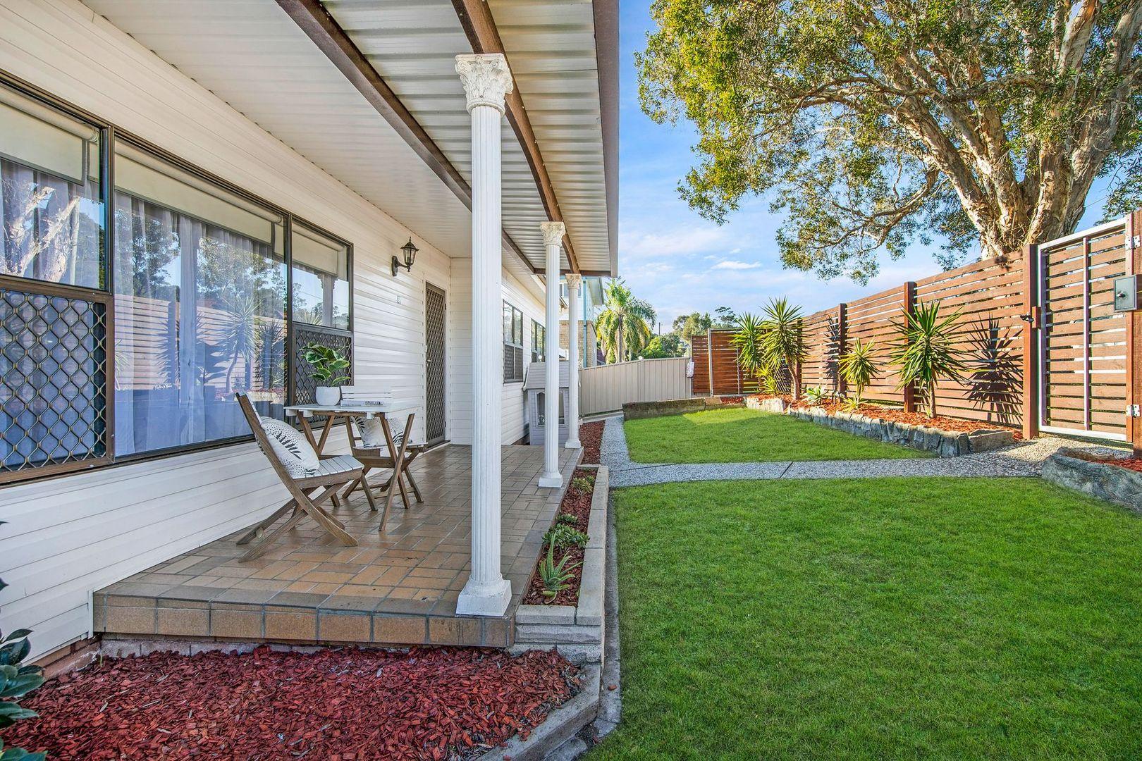 37 George Street, North Lambton NSW 2299, Image 1