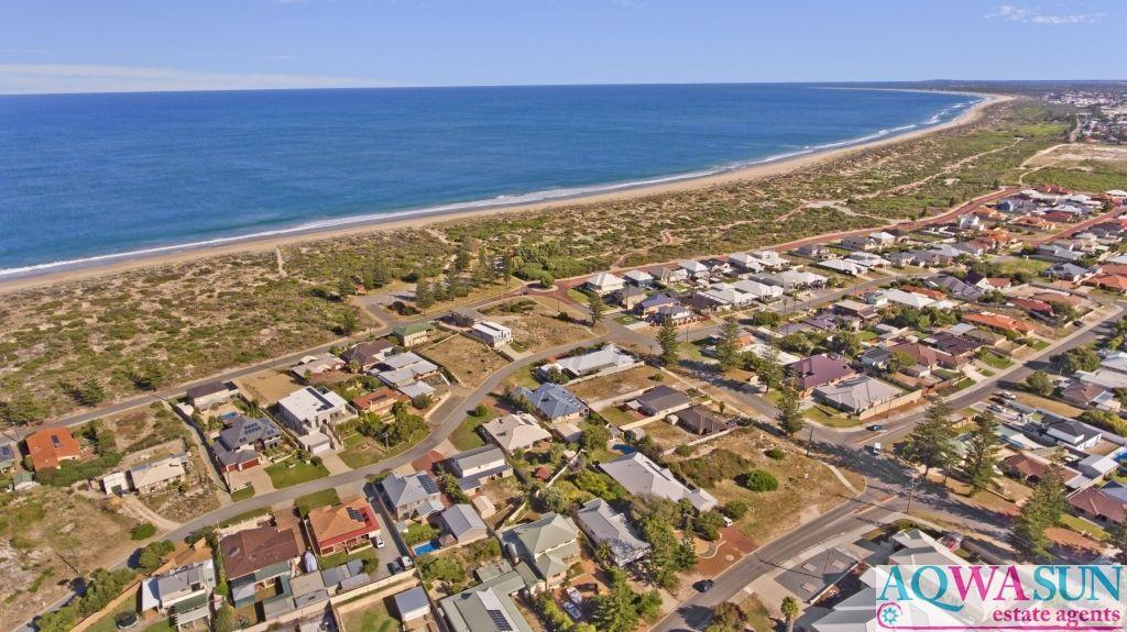 lot 1, 18 Singleton Beach Road, Singleton WA 6175, Image 1