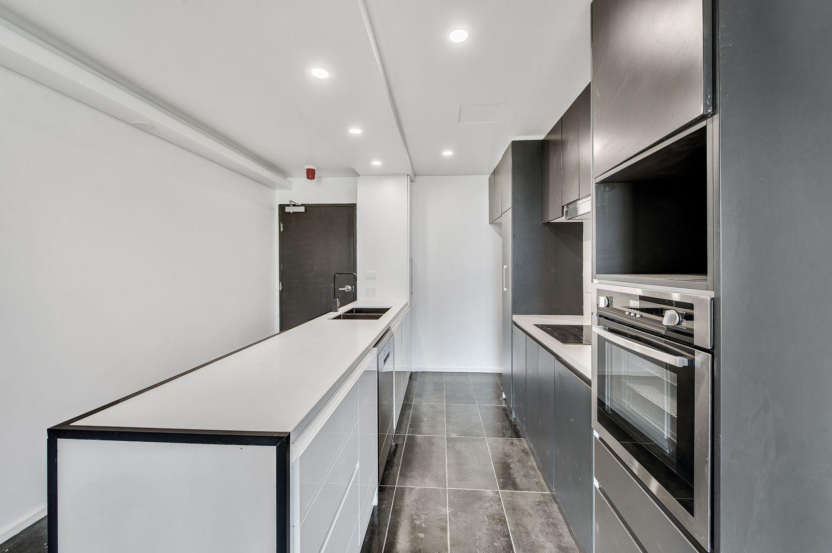 6 Ventura Street, Upper Mount Gravatt QLD 4122, Image 1