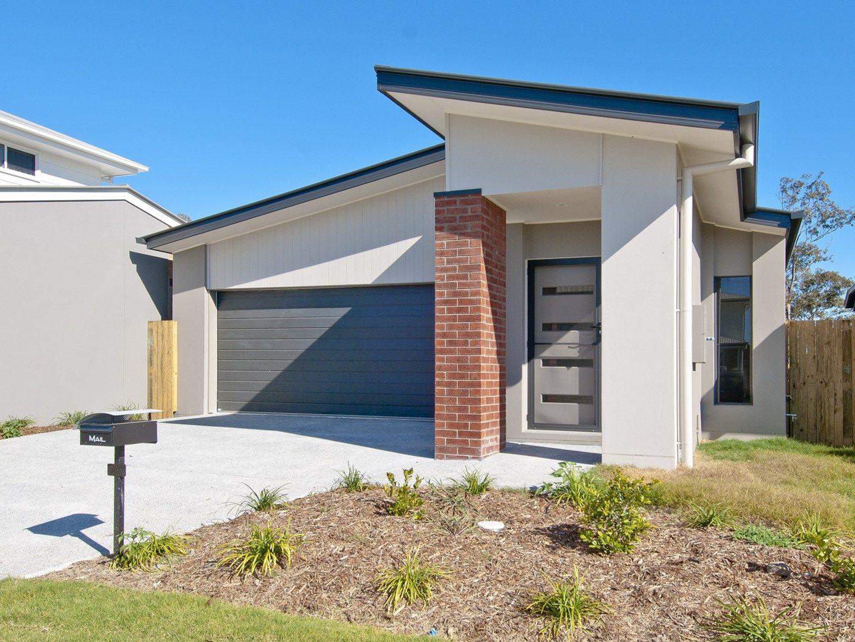 13 Rothbury Terrace, Pimpama QLD 4209, Image 0