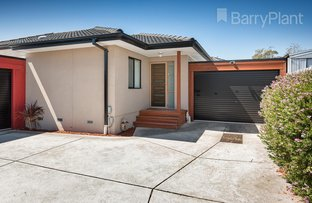 Picture of 153A Power Road, Doveton VIC 3177