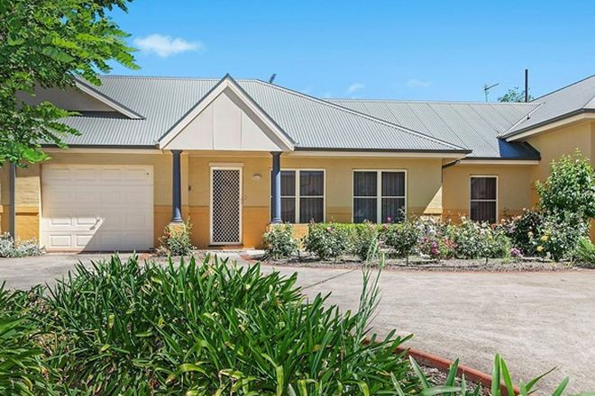 Picture of 4/10 Park Road, BOWRAL NSW 2576