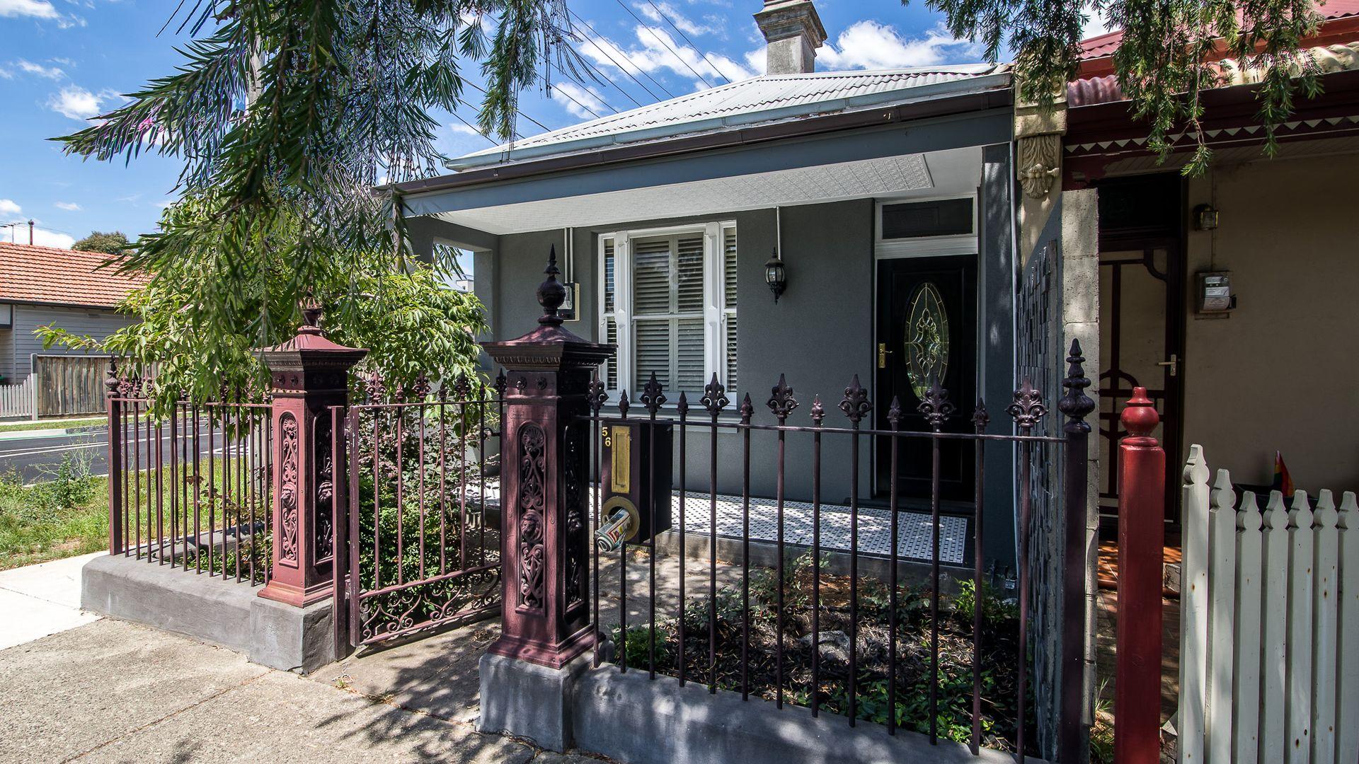 56 Walsh Street, Coburg VIC 3058, Image 1