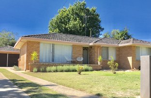 Picture of 14 Maguire Ave, Orange NSW 2800