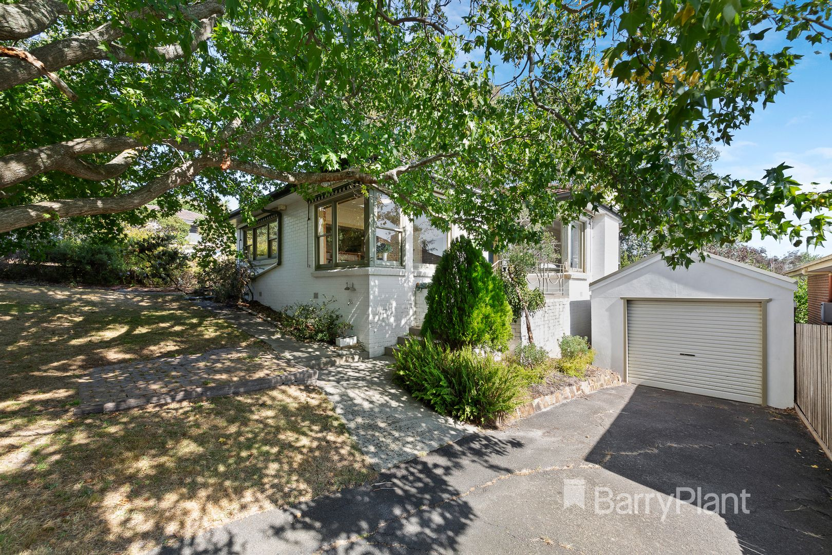 36 Thames Street, Frankston South VIC 3199, Image 0