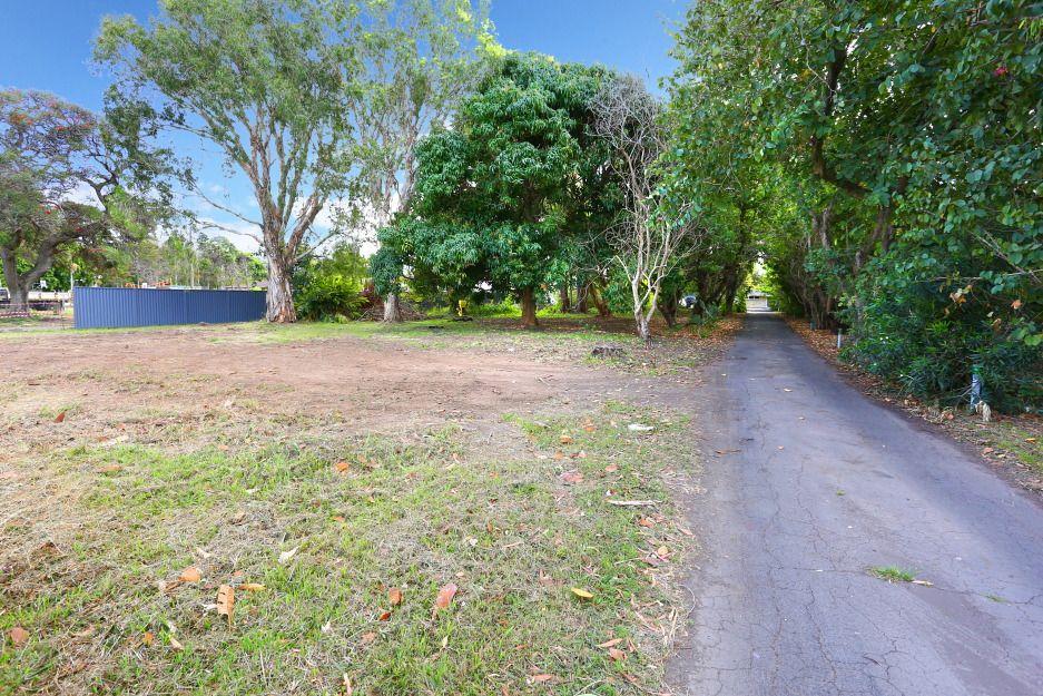 652 Nerang Broadbeach Road, Carrara QLD 4211, Image 1