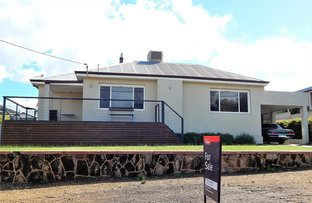 Picture of 3 Swanstone Street, Collie WA 6225